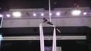 Умуят Гайдарова - Catwalk Dance Fest [pole dance, aerial] 30.04.18.