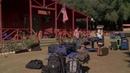 Американский пирог 4 Музыкальный лагерь2005