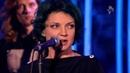 Соль от 06 11 16 группа Мельница. Полная версия живого концерта Соль на РЕН ТВ
