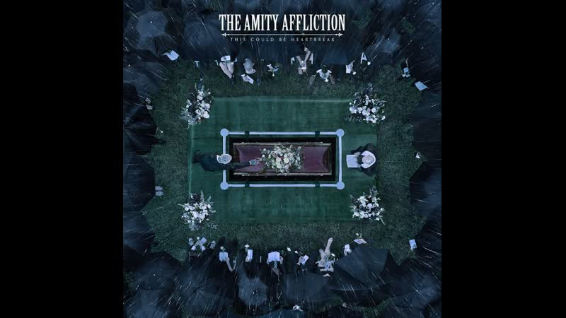 All Fucked Up The Amity Affliction