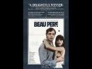 Отчим _ Beau-père (1981) Франция
