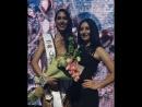 Miss Armenia 2018🇦🇲👑