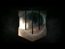 Call of Duty Black Ops IIII трейлер.mp4
