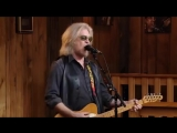 Daryl Hall Kenny Loggins - Footloose