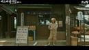 Мистер Солнечный свет  Mr. Sunshine- 22  24 (оригинал без перевода)
