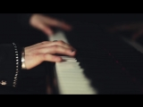 Saara Aalto Teemu Roivainen - You Raise Me Up (Official Music Video)
