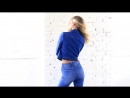 Tally Weijl - Feel Your Fit (Frida Aasen)