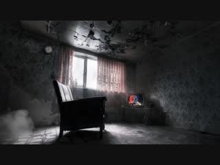 "Rauf _u0026 Faik - Детство [D_u0026M remix, cover Anestet]""},""url"" """