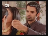 Arshi Forever yours