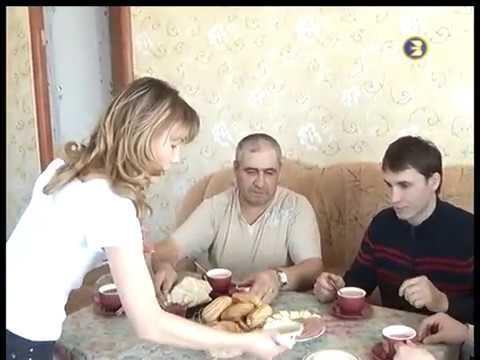 Ҡайтайым ауылыма Радиф Зарипов БСТ 13 04 14