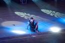 VSPOT DANCE STUDIO DEAN PARTUSH DREAMS EILAT 13