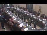 Россия и Италия: новые формы общественного взаимодействия