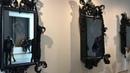Выставка Мэт Коллишоу Галерея Гари Татинцяна
