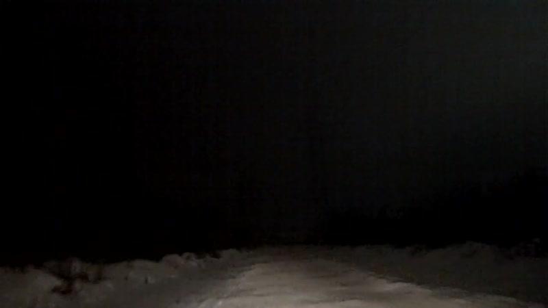 [Уютный подвальчик жЫвой канал] Посылки из Китая, пресс версия Horizon и Тульские пряники - Уютный VLOG 9