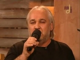 Леонид Газиханов - Чёрный ворон. СУПЕР!