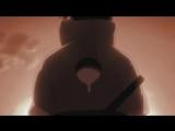 FanOpening Naruto Shippuuden. Hello Sleepwalkers - Goya no Machiawase