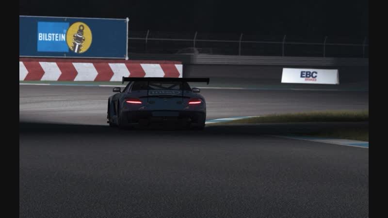GRID Autosport 2018.10.11 - 23.41.15.01