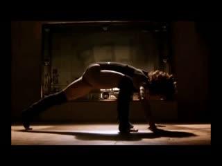 Irene Cara - What a Feeling (OST Flashdance)