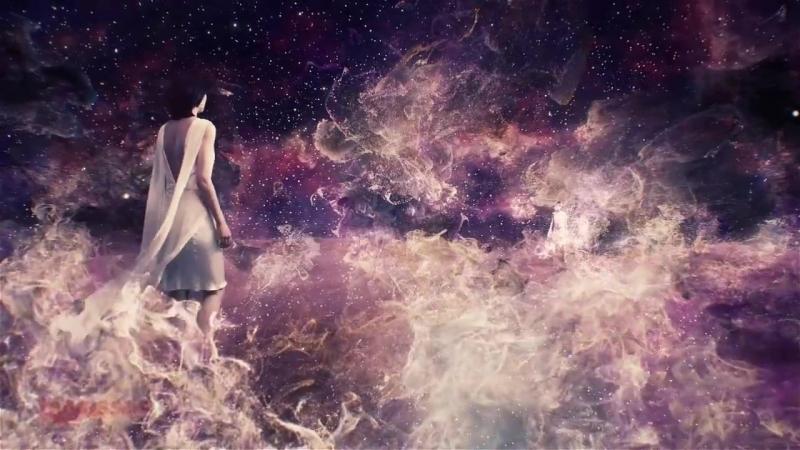 Pink Martini Saori Yuki Yoake No Scat Melody For A New Dawn Edit