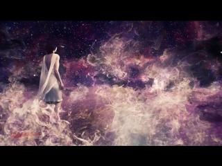 Pink Martini  Saori Yuki - Yoake No Scat (Melody For A New Dawn) [Edit]