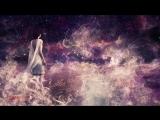 Pink Martini Saori Yuki - Yoake No Scat (Melody For A New Dawn) Edit