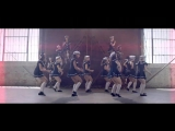 Bebo Best The Super Lounge Orchestra - Sing Sing Sing (Dance Video) Choreography MihranTV