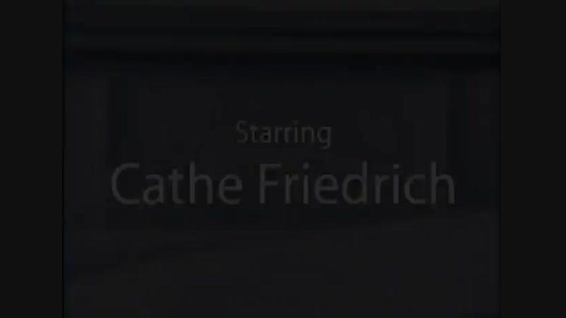 Body Blast Series - Kick Punch and Crunch - Cathe Friedrich
