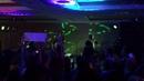 Найк Борзов на дне рождения отеля Имеретинский, город Сочи RocketBooking