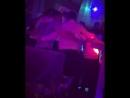 выпускной у кадетов,клубные танцы