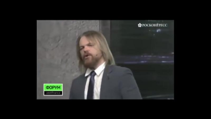 Евгений Черешнев! Я киборг....mp4
