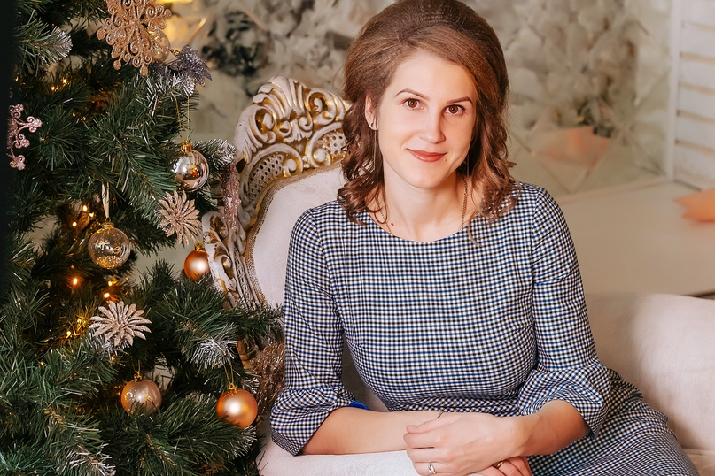 Вера Рубченкова-Дмитрикова   Брянск
