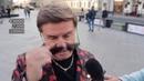 Украинский политолог Вадим Карасёв поясняет за шмот