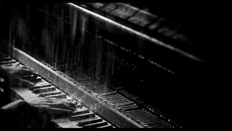Фортепианная музыка. Infinite Stream