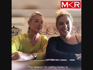 mykitchenrules_video_1549686415854.mp4