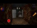 ДВД 2 скример банши обновлено