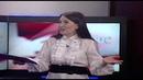 Авторская передача Людмилы Бельченковой Полюс 19.11.2018
