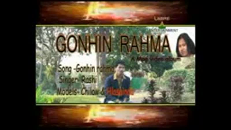 Goning_Rahma-Mog_Marma_Song_from_Tripura.mp4