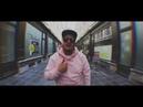 OSCAR -Poignée de Punchlines pour Give Me 5 Prod.