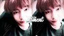 Taehyung ❝you love him, don't you?❞