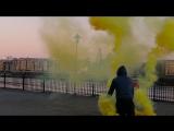 SMOKE_GRENADES_MEET_BREAKDANCING_