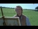 Новеллы Ги де Мопассана - МИСС ГАРРИЕТ (1997) - экранизация. Ги Де Моппасна 1080p]