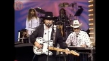 Waylon Jennings - Ain't Living Long Like This