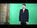 Noize mc - съёмки клипа Вселенная бесконечна