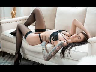 Marley brinx [pornmir, порно вк, new porn vk, hd 1080, anal creampie, atm, doggystyle, deepthroat, riding, gape]