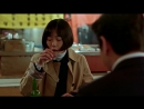 Дорама Тайный лес /Лес тайн (Secret Forest) OST MV - Peter Han BACK IN TIME