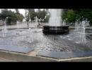 Взгляд обывателя_О фонтане I Людиново