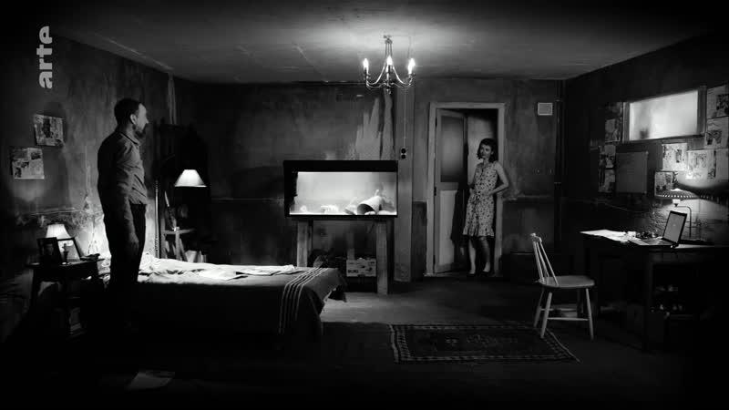 Аксолотль (2018) WEB-DLRip 1080p