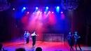 """""""Ретро"""" Театр В. Елизарова, Севастополь 12.06.2019"""