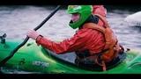 tiser Kayaking