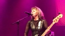 Suzi Quatro *2017 / If you can`t give me love '' Aalborg